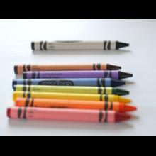 Crayons_edited.png