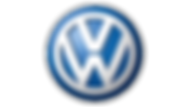 Volkswagen-logo-2000-1920x1080-1000x563.