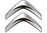 Citroen-logo-2009-640x550.jpg
