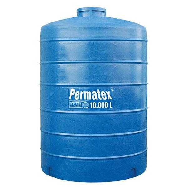 S telhas e madeiras rio claro sp tanque de polietileno Tanque de agua 1000 litros