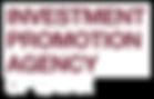 IPAC-Logo-reversed.png