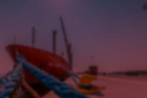 Hamad-Port.jpg