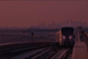 Doha-Metro.jpg