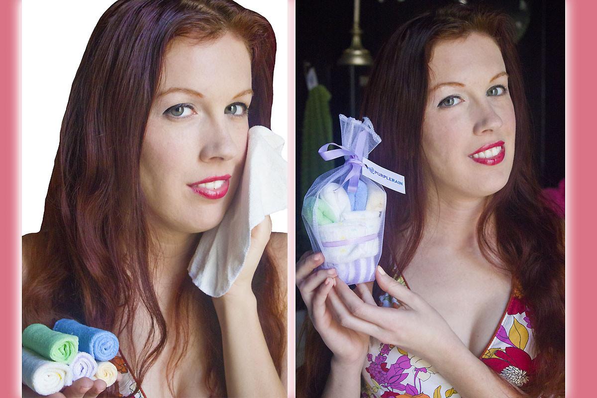 Meggan Anderson Nude Photos 55
