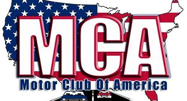 Tvc Marketing Training For Motor Club Of America