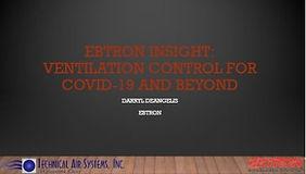 Ebtron Insight_edited.jpg
