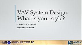 VAV System Design.JPG