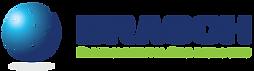 BraschEnvTech_Long_Logo1.png