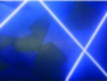blauw wit X.jpg