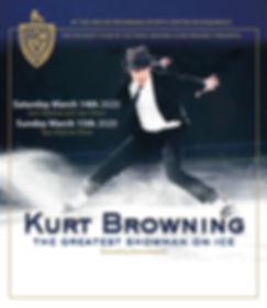 RCV+KB Ice Show.jpg