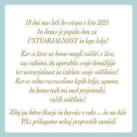 besedilo_edited.jpg