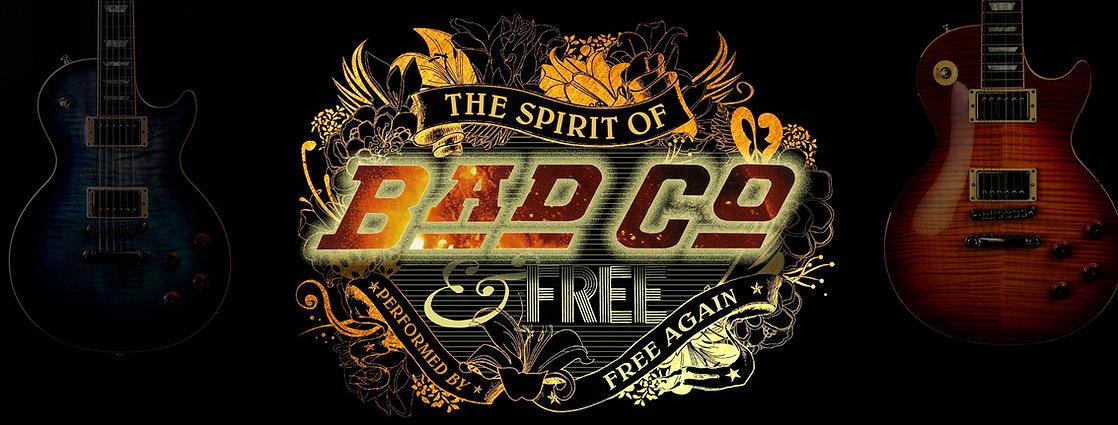 Free Again Band