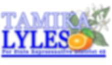 LYLES-STATE-REP1.jpg