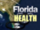 Florida Health_edited.jpg