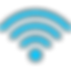 wifi-connection-signal-symbol (1).png