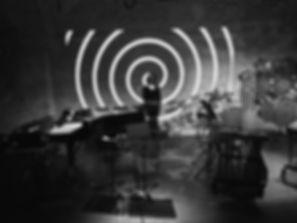 Meredi, finding gravity, aDevantgarde music festival, newclassic, composer, moritz eggert, konstantyn napolov, maya friedman