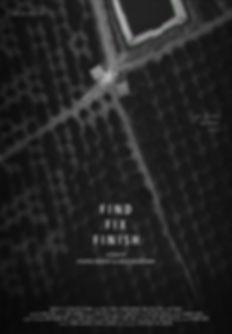 FindFixFinish_Poster_rgb_300dpi.jpeg