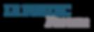 le-fustec-forum-logo.png