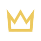 about-crown.png