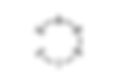 Xarkis Logo-1 copy_ab.png