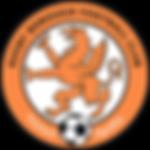 RBFC_Badge_Web_Header.png
