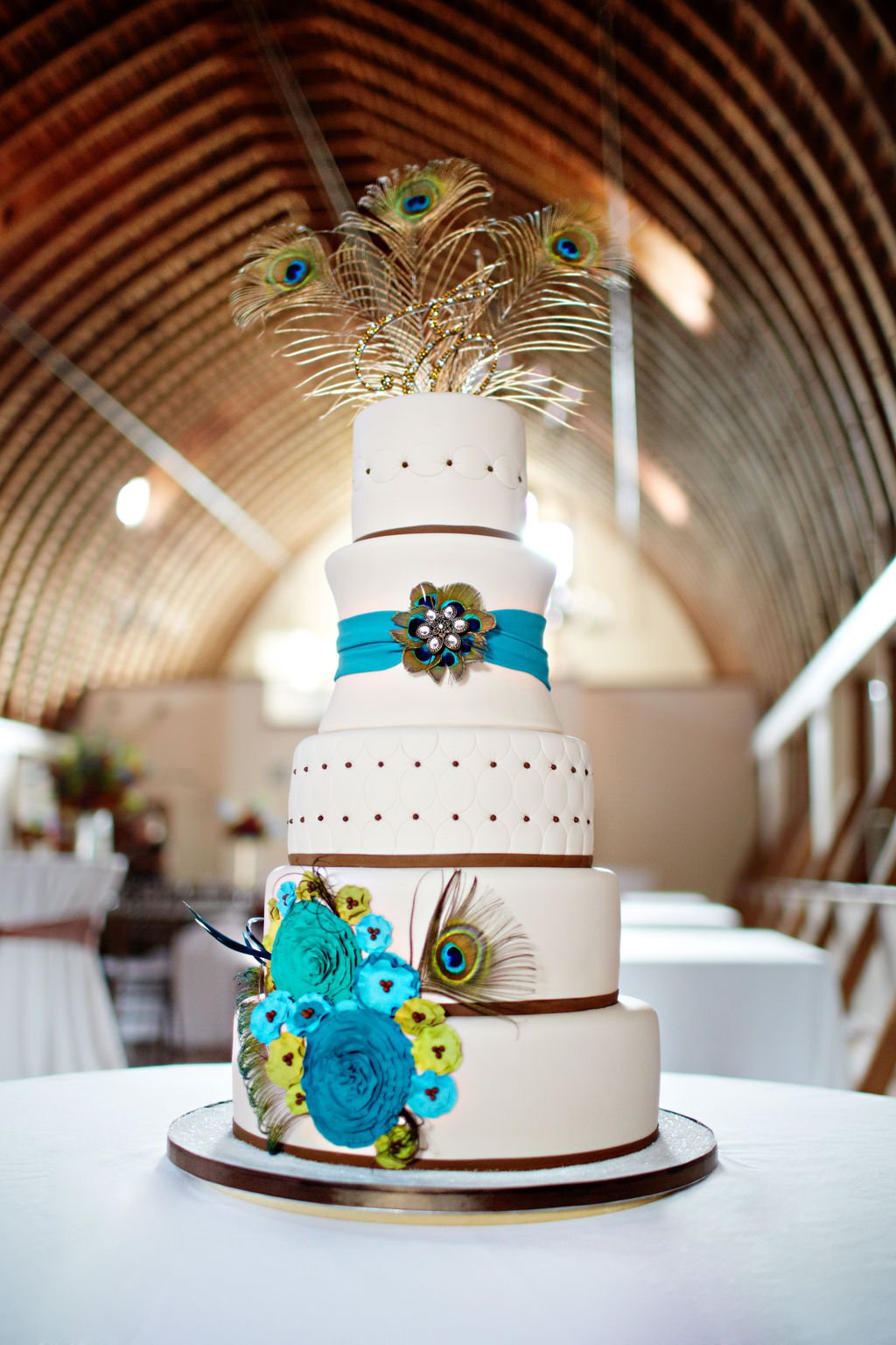 100 latest wedding cakes winston salem dewey u0027s bakery