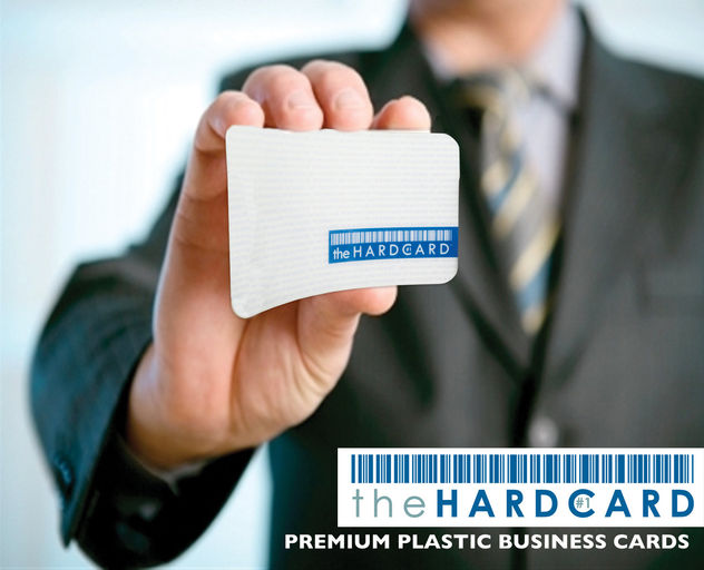 Hard plastic business cards hard card contact wix card mang colourmoves