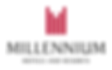Millennium_Hotels_And_Resorts_Logo.png