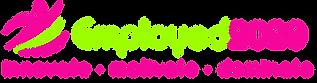 Employed2020_Final_Logo_Horizontal.png