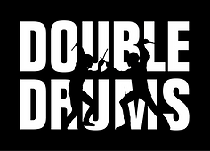 Double Drums Logo.png