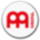 Logo Meinl Percussion.png
