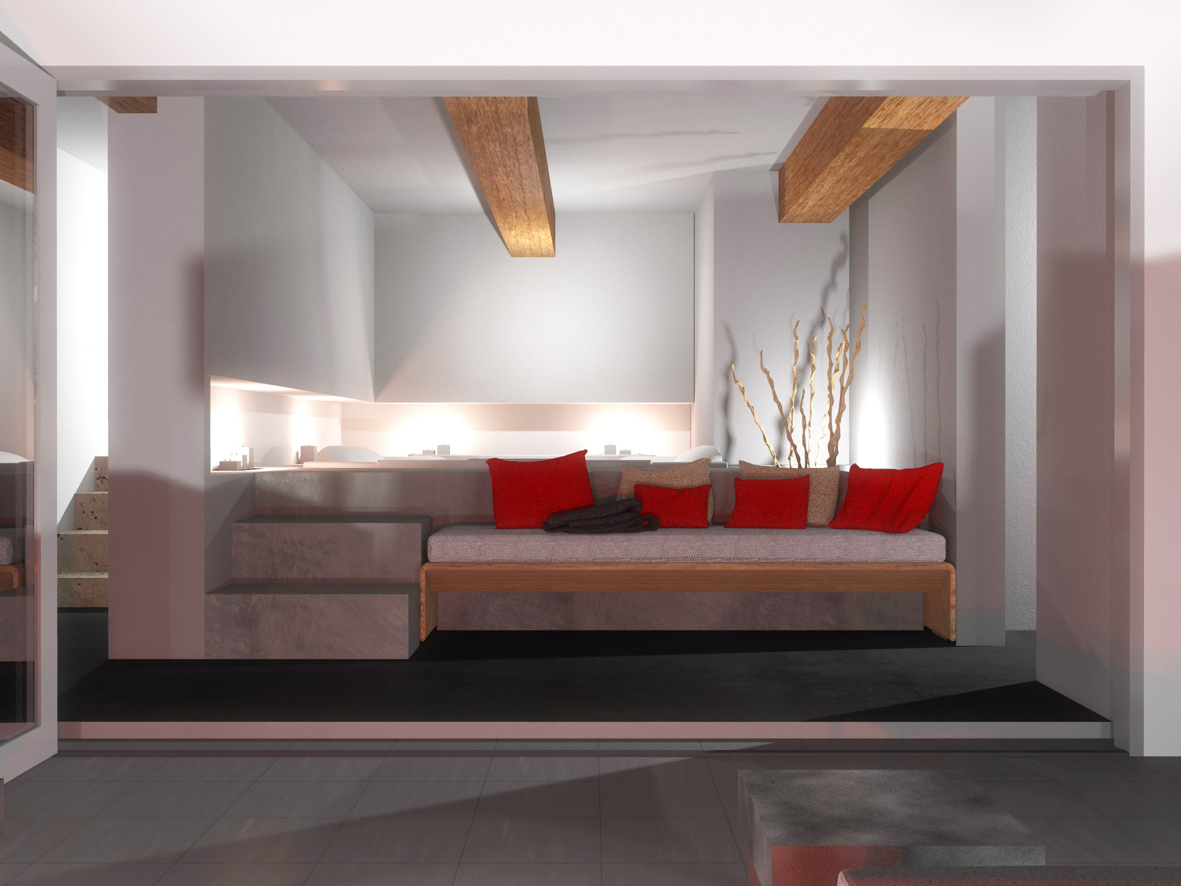 Archi addict architecte n mes architecte int rieur nimes al s for Architecte interieur nimes
