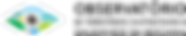 Logo_Topo_OTSS.png