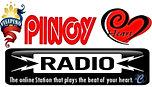 pinoyheartradio