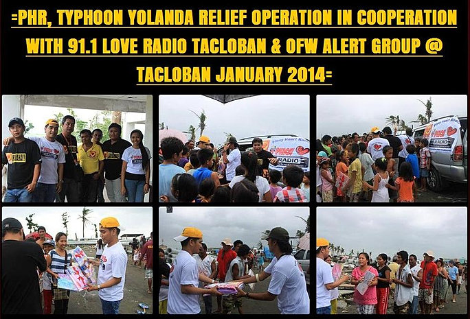 5 Typhoon Yolanda