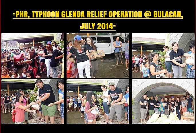 8 Typhoon Glenda
