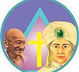 Grupo Espírita Mahatma Gandhi