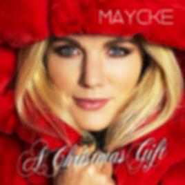 Maycke kerst new 22cover.jpg