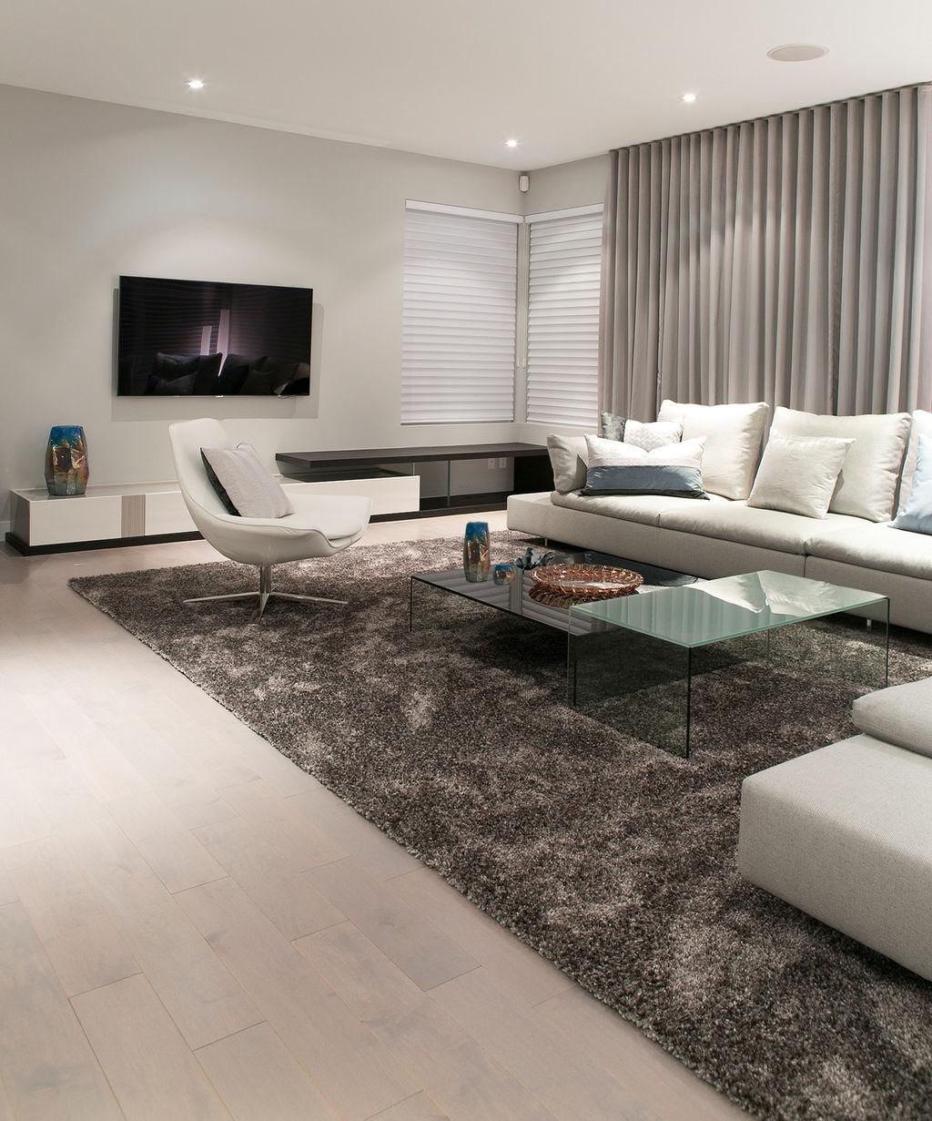Raimondi Design - Inernational Interior Design - Rénovation ...