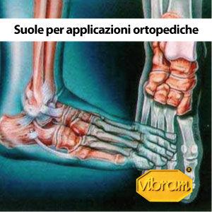 vibram_soluzioni_ortopediche