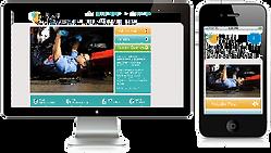 JBLogic | Fully Managed Business Websites | Melbourne