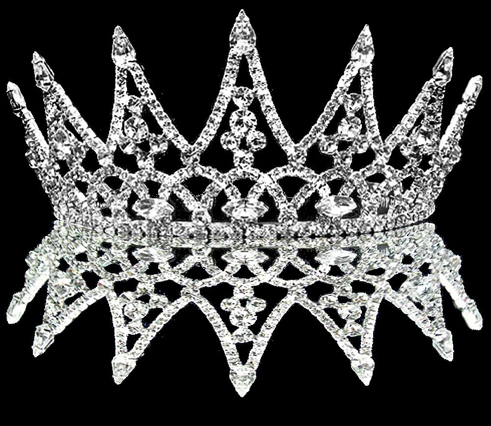 Background image 50 transparent - Princess Crown Transparent Background Photo 12