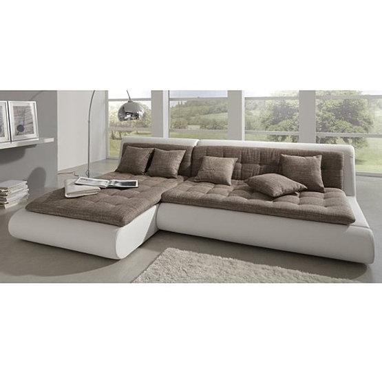 dej b tor. Black Bedroom Furniture Sets. Home Design Ideas