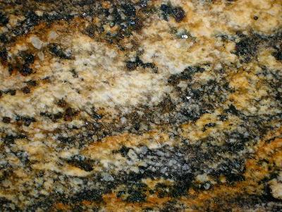 Granite Countertops and Quartz | Michigan Direct Granite ...