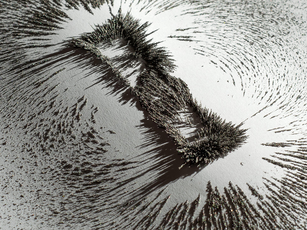 Visuel-Magnetic-North-recadré.jpg