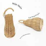 jacquette-disque-Sud-Magnétique-Moju-M