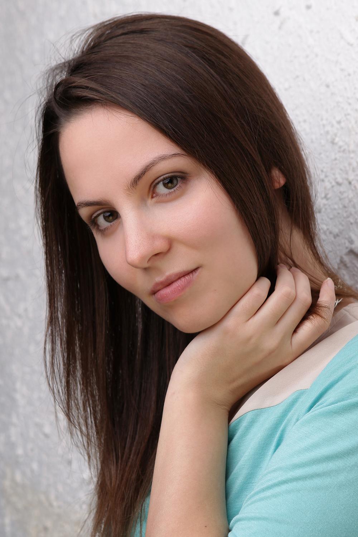 Фото лиза алиферова 6 фотография