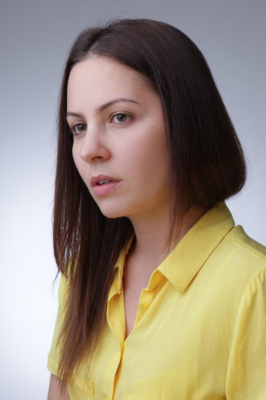 Фото лиза алиферова 7 фотография