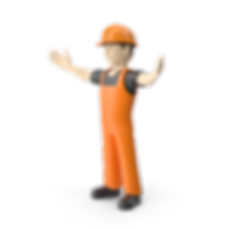 Construction Worker.H03.2k.png