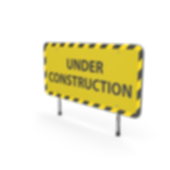 Construction Sign.H03.2k.png